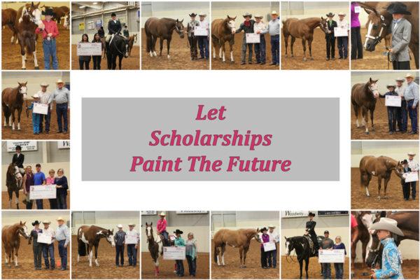 TPHC_Scholarships-2018-2